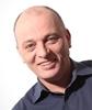 Werner Berghaus - Herausgeber vom IMMOBILIEN-PROFI