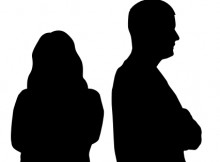 Scheidung und Immobilien